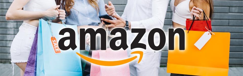 Amazon Gutschein Gutscheincode Guthaben Aufladen