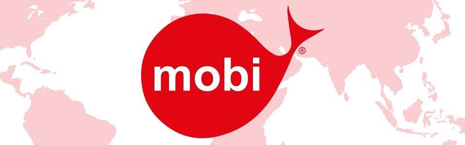Mobi mobile aufladen