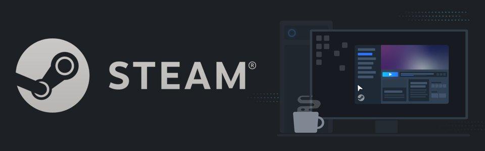 Steam Geschenkkarte kaufen Steam Guthaben aufladen