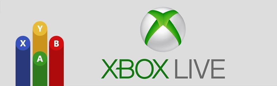 Xbox Guthaben online kaufen paypal