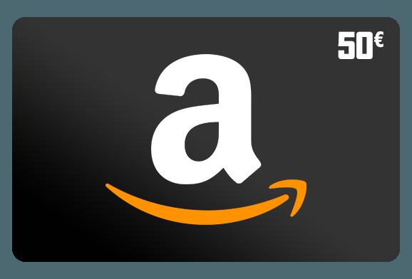 amazon gutschein 50 euro aufladen online amazon guthaben