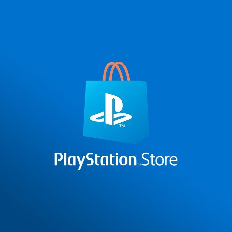 playstation psn card kaufen guthaben online aufladen psn code